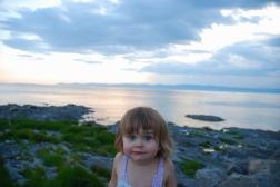 Enfant de Kamouraska, 2011