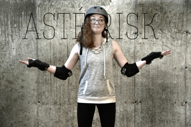 asté_risk