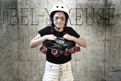 bel_y_keuse