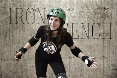 iron_wench